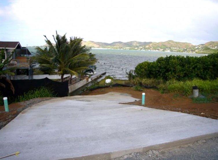 KB Waterfront