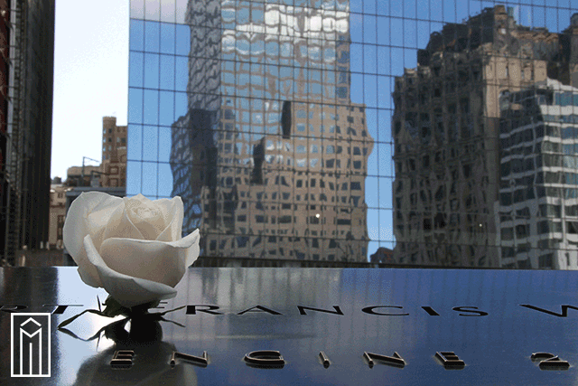 A-Message-in-Remembrance-of-9-11
