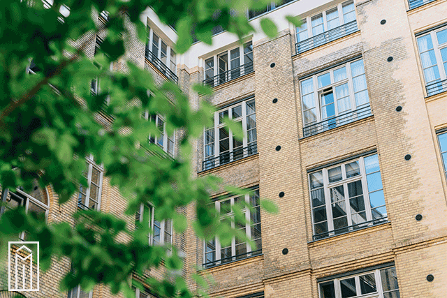 Is-Multifamily-the-Right-Investment-for-You