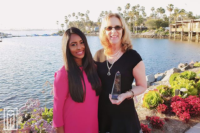Lori-McKinney-Named-Winner-of-SDBJ's-CFO-of-the-Year