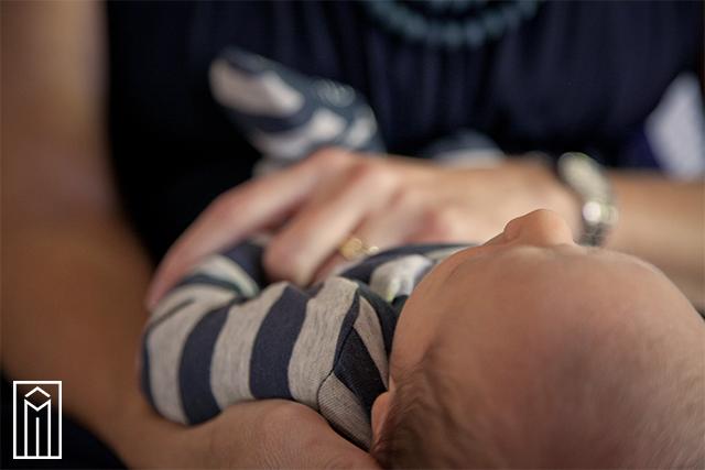 Lori-McKinney_-CFO-and-Official-Baby-Cuddler