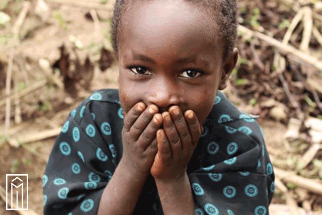 McKinney-Team-Member-Volunteers-in-Uganda