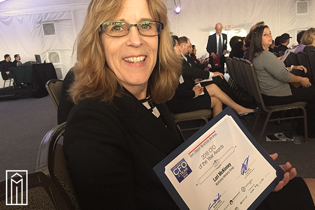 Surrounded-by-Excellence-at-the-SDBJ-CFO-of-the-Year-Ceremony