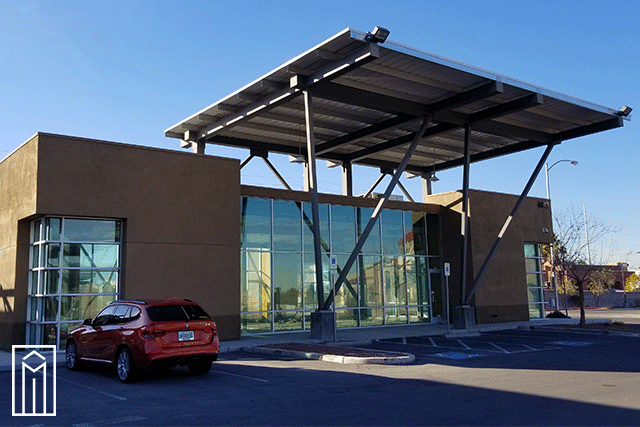 JCJ-Architecture-Vegas