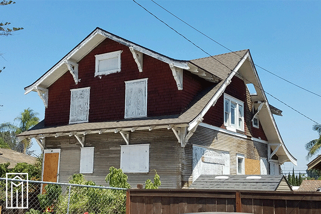 Hillcrest-House