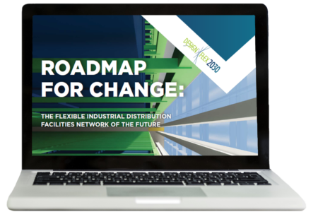Roadmap-for-Change-Final